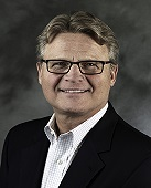 Carl O. Brondel