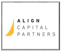 Align Capital Partners