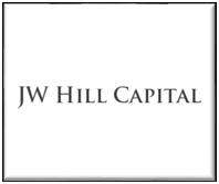 JW Hill Capital