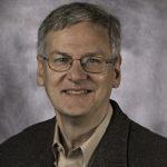 Robert A. Walters
